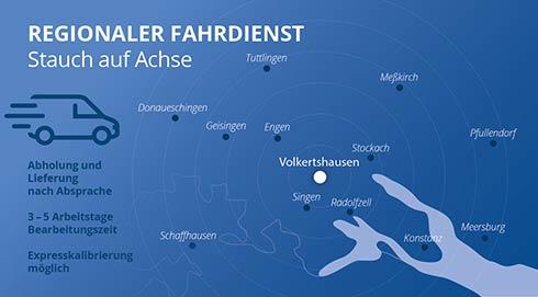 fahrdienst-landkarte-stauch-kalibrierung-kontakt